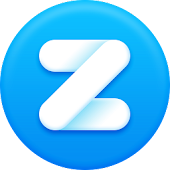 Zdian Manager