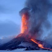 Etna Live!