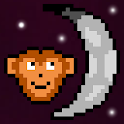 Moonkey
