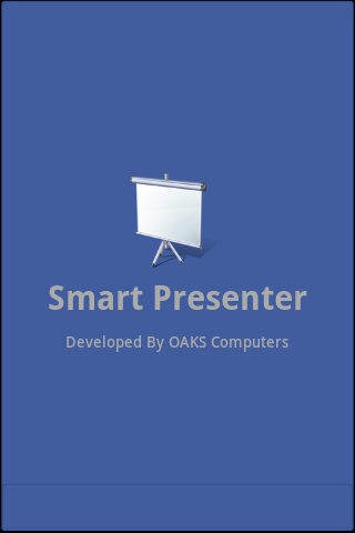 Smart Presenter