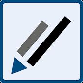 LogPad