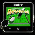 REVERSI for SmartWatch2 icon