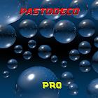 PastoDeco Pro icon
