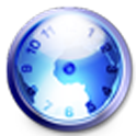 WorldWideTime icon