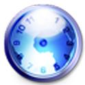 WorldWideTime icon