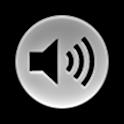 Audio Volume Mixer icon