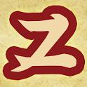 ZiamZee Astro icon