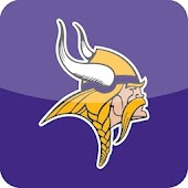 Purple Pride Minnesota Vikings