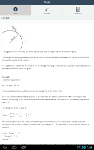 Mathinary math- screenshot thumbnail