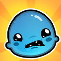 Blob Blast icon