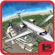 Airport Ops.. file APK for Gaming PC/PS3/PS4 Smart TV