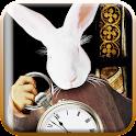 a alice app icon