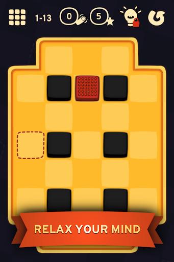 Blokomania