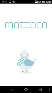 mottoco- screenshot thumbnail
