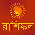 Bangla Rashifal: Horoscope icon