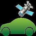 MyCar Locator Pro icon