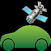 Car Locator Pro