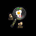 Sundaybreakfast icon