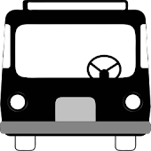 YourBus CyRide