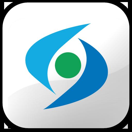 商業必備App|4대사회보험 LOGO-綠色工廠好玩App