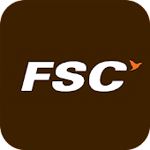 FSC Science of Supply Chain