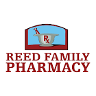 Reed Family Pharmacy icon