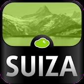 Suiza - Guía de viajes