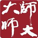 M@mylibrary logo