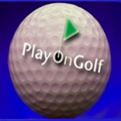 Play On Golf