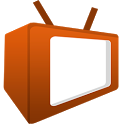 Series Pepito (Series Online) icon