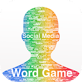 Pixtaword Word Guessing Game