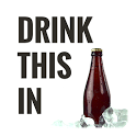 Drink This In App icon