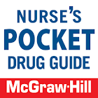 Nurse's Drug Guide  2011 TR icon