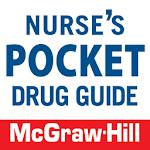 Nurse's Drug Guide  2011 TR 4.3.136 Apk