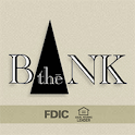 The Bank Mobile Banking icon