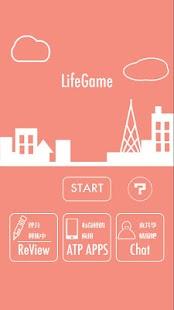 Life Game 名为人生的RPG|玩角色扮演App免費|玩APPs