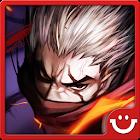英雄之血 icon