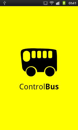 ControlBus