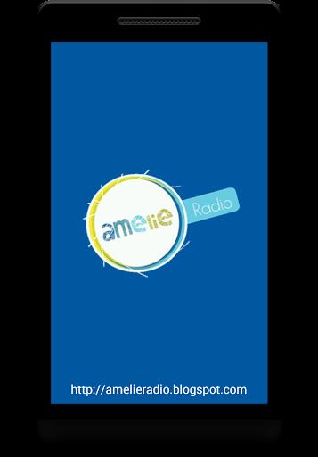 Amelie Radio