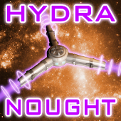 Hydranought