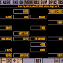 Gesture Calculator Version 2 icon