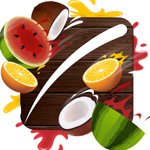 fruit ninja vs skittles ipad