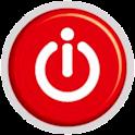 Izklop logo