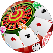 Casino Animated Live Wallpaper