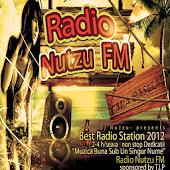 Radio Nutzu FM