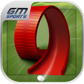 Download Full Mini Golf Stars 2  APK