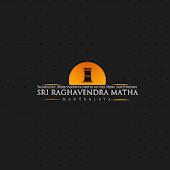 SRI RAGHAVENDRA MATHA