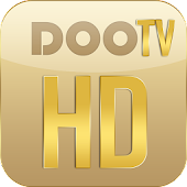 ดูทีวีออนไลน์ HDTV Online