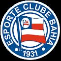 Bahia News logo