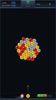 Screenshot of Bubble Shooter Free Whirl Mode